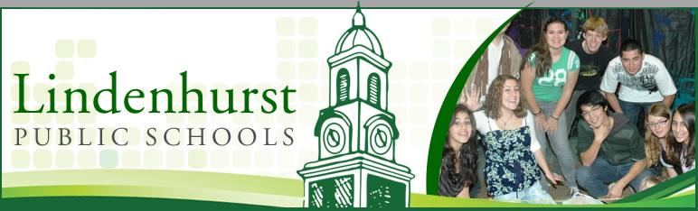 Lindenhurst Schools